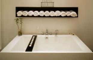 spa bath ideas bathroom design decorating