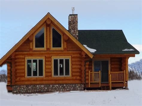 log home plans with loft cabin home plans with loft 28 images small log cabin