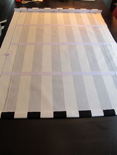 roman curtains diy 8 best images about diy curtains on pinterest minis how
