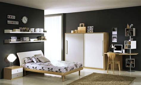 unisex bedroom ideas for adults unisex themes for children s bedrooms room decorating ideas home decorating ideas