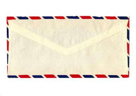11 Letter Envelope Templates Sles Exles Formats Sle Templates Letter Envelope Template