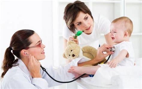 imagenes medicas especializadas cuanto gana un pediatra dinero sueldo salario