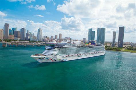 norwegian cruise brochure norwegian cruise line unveils 2016 17 uk brochure