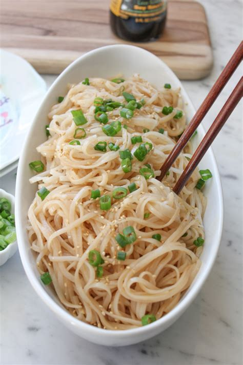 new year eat noodles new year noodles recipe dishmaps