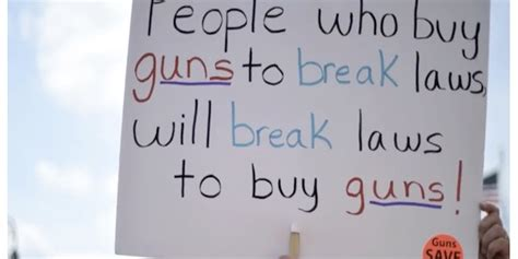 how to beat a background check banned gun buyers beat background checks are rarely