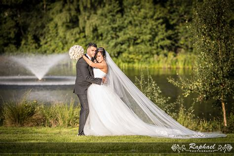 Wedding Photographers Near Me by Wedding Photographer Near Me Wedding Ideas Vhlending