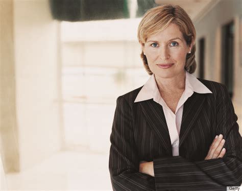 professional over 50 15 things every woman over 50 should own huffpost