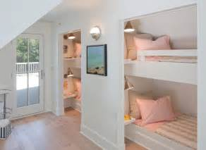 built in bunk beds useful tips before purchasing built in bunk beds usmov