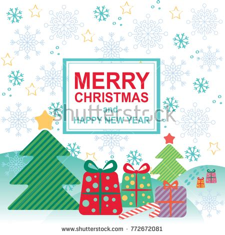 best 28 merry christmas schedule merry christmas