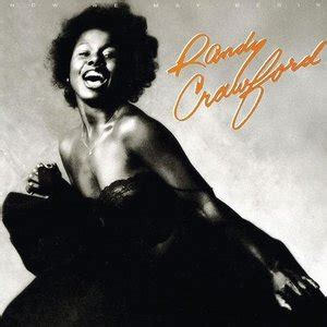 randy crawford music, videos, stats, and photos | last.fm