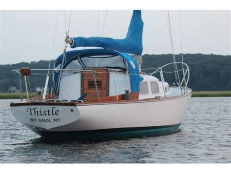 tritoon boats for sale in new york 58 best pearson triton sailboat images on pinterest