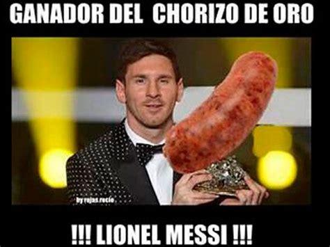 Memes Sobre Messi - memes de denuncia en contra lionel messi deportes