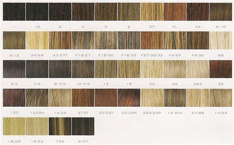 shade charts colour capital hair l or 233 al professionnel majirel high lift 50ml inoa hair color 2014 inoa hair color chart 2014 l 39 oreal professional inoa