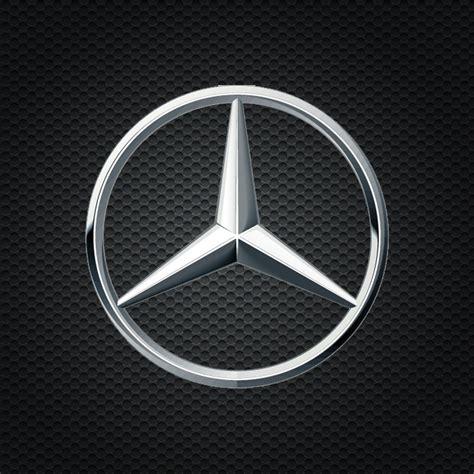 logo mercedes benz 3d 3d mercedes benz logo lwp free android app market