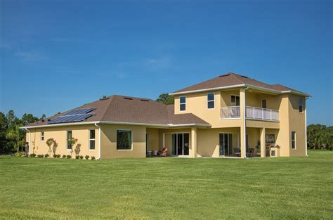 lifestyle homes reserve at lake washington lifestyle solar powered homes