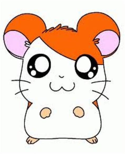 imagenes monitos kawaii monitos animados google search monitos animados