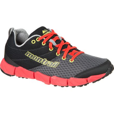 montrail trail running shoes review montrail fluidflex ii trail running shoe s price