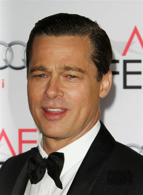 ow pit brad pitt is 52 bodybuilding forums