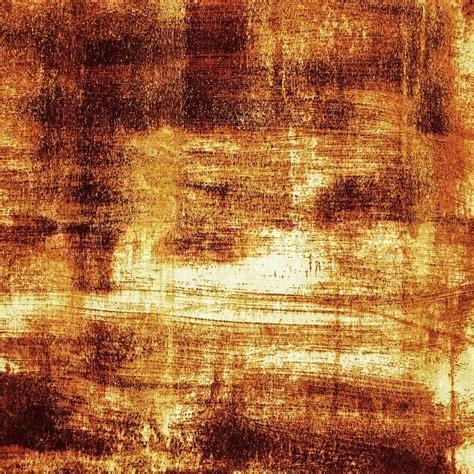 verbrannt orange farbe farben bild abstrakt braun grunge hintergrund rost