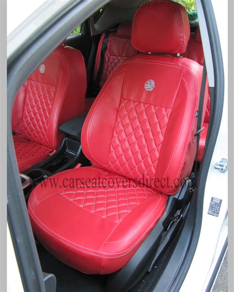Car Seat Protector For Upholstery by Opel Astra J Quilted Seat Covers Car Seat Covers