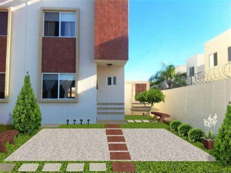 decoracion jardines pequenos decoraci 243 n de jardines y patios peque 241 os para m 225 s