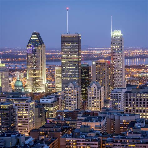 best hotel in montreal canada the 30 best hotels places to stay in montreal canada