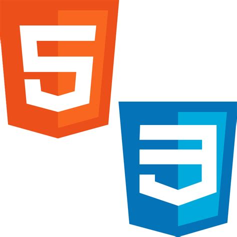 design logo using css responsive web design training course in bristol the