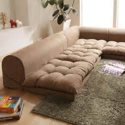 floor sofa thing rakuten global market free style low sofa