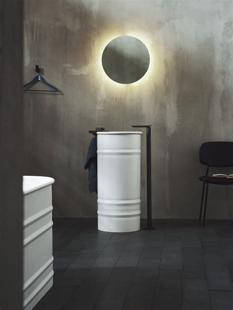 agape bathroom new agape showroom at design post