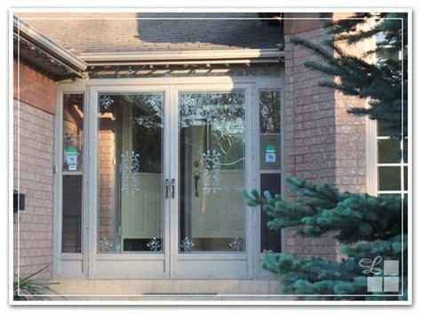Porch Enclosures Toronto porch enclosures doors gallery toronto gta