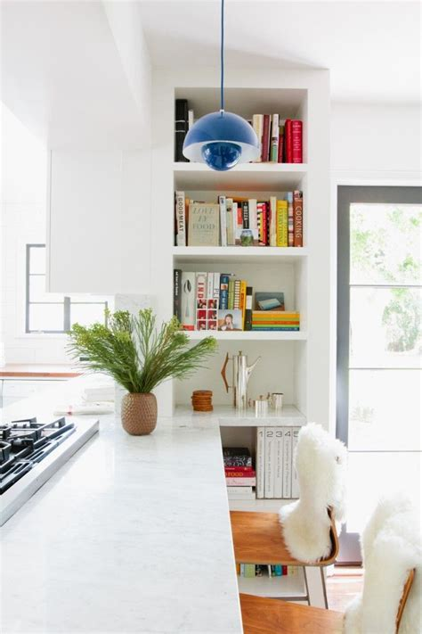 Kitchen Bookshelf Ideas 17 best ideas about kitchen bookshelf on pinterest