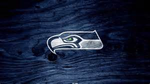 seattle seahawks wallpaper iphone collections