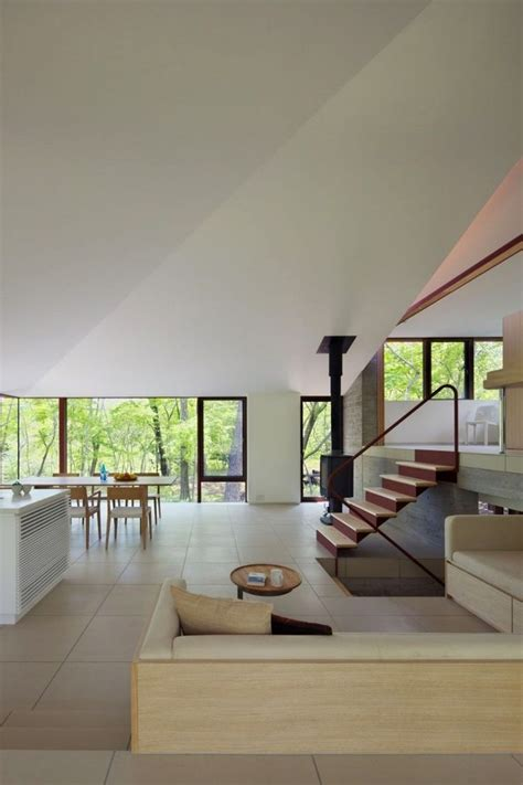 japan home design contemporary minimalist interior design japanese style best 25 modern japanese interior ideas on pinterest