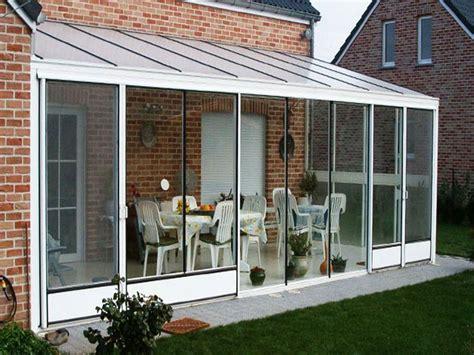 casa con veranda să amenajez o verandă concept casa