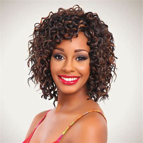 short cut jerri curl 191 best images about hair hair hair on pinterest