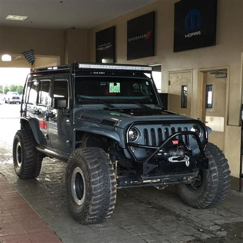 Badass Jeeps For Sale 24 Best Images About Jeep Jk On 2014 Jeep