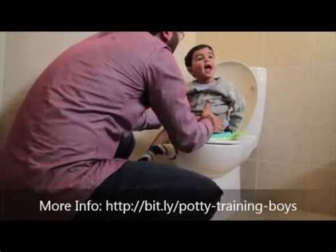 how to potty a fast and easy potty boys made easy how to potty a boy fast baby