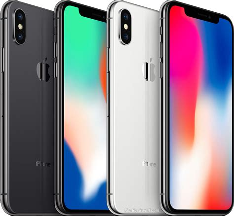 apple x review iphone x review user s guide