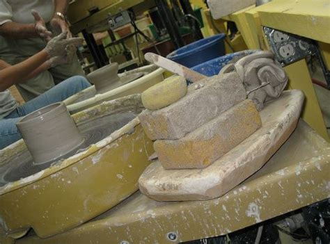 miy ceramics studio top pottery painting classes for in south florida
