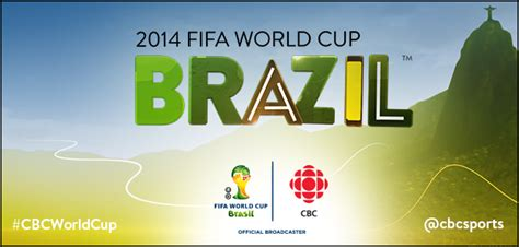 fifa world cup scores cbc scores with 2014 fifa world cup broadcast