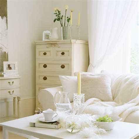 and white living room white living room ideas ideal home