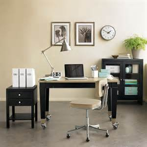 Martha Stewart Home Office Desk back to school how to martha stewart