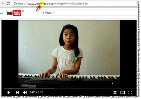cara download mp3 dari youtube di hp android cara download video dari youtube menjadi mp3 portabs