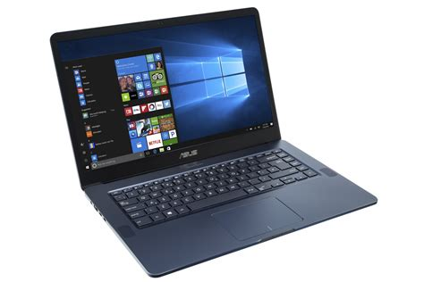 Laptop Asus Zenbook Pro asus zenbook 3 pro and zenbook 3 deluxe announced at