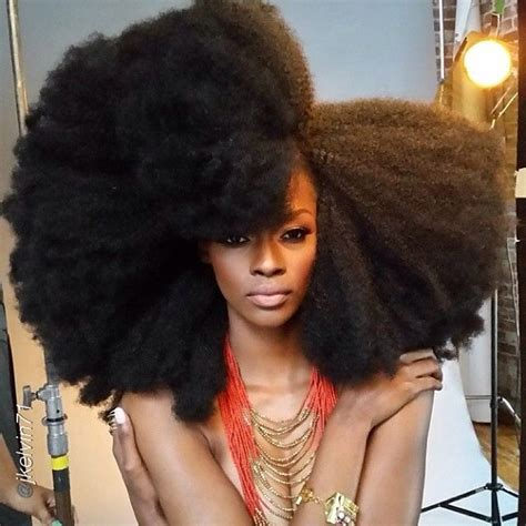 hair styles for foward hair growth pattern 498 best images about african american hairdos on pinterest