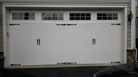 2 Car Garage Door Home Depot 2 Car Garage Door Home Depot Hd Cars Wallpapers