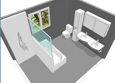 badezimmer 11m2 italienne bath house and interiors