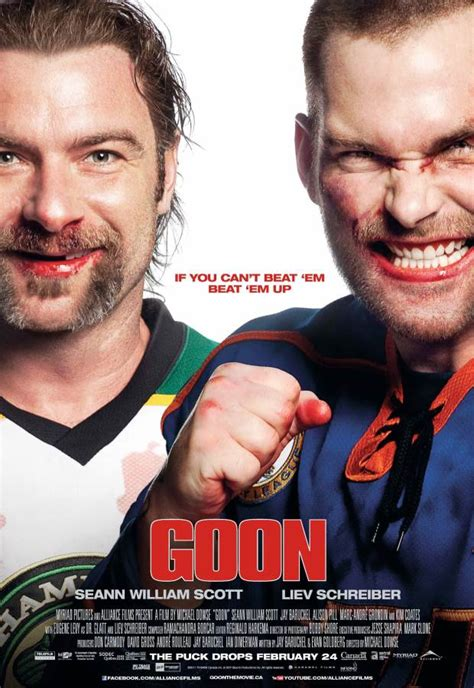 zirvede over the top izle goon movie review nettv4u com