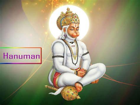 hanuman hd wallpaper for android lord hanuman 4k ultra hd wallpaper hd wallpapers