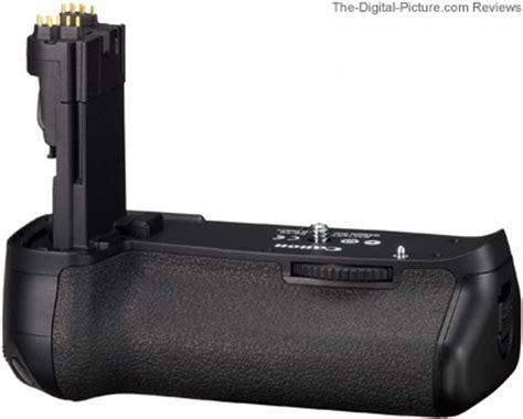 canon bg e9 battery grip for canon eos 60d review